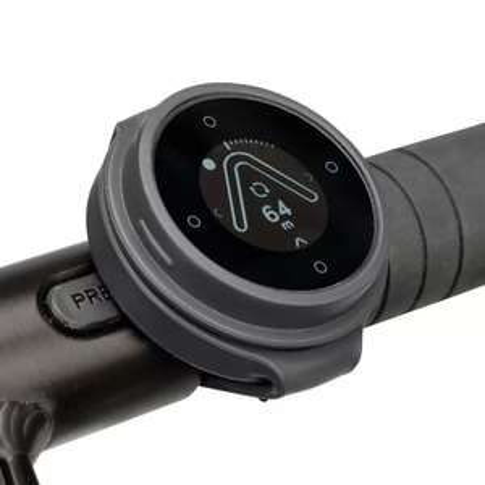 GPS connecté Beeline pour vélo ou trottinette