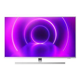 "TV LED 58"" Philips 58PUS8505 - 4K UHD, Android TV, Ambilight 3 côtés (+ 34,95€ en Rakuten Points)"