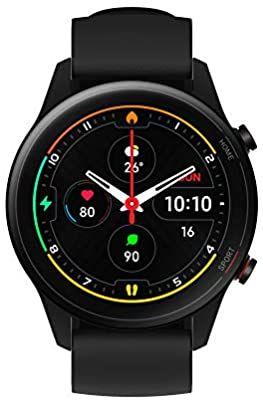 Montre connectée GPS Xiaomi Mi Watch