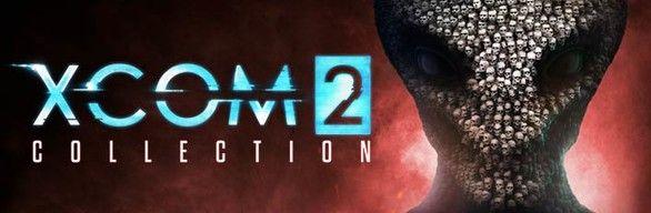 XCOM 2 : Collection sur PC (Dématérialisé - Steam)