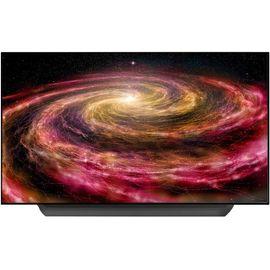 """TV 55"""" LG OLED55CX3 - 4K UHD"""
