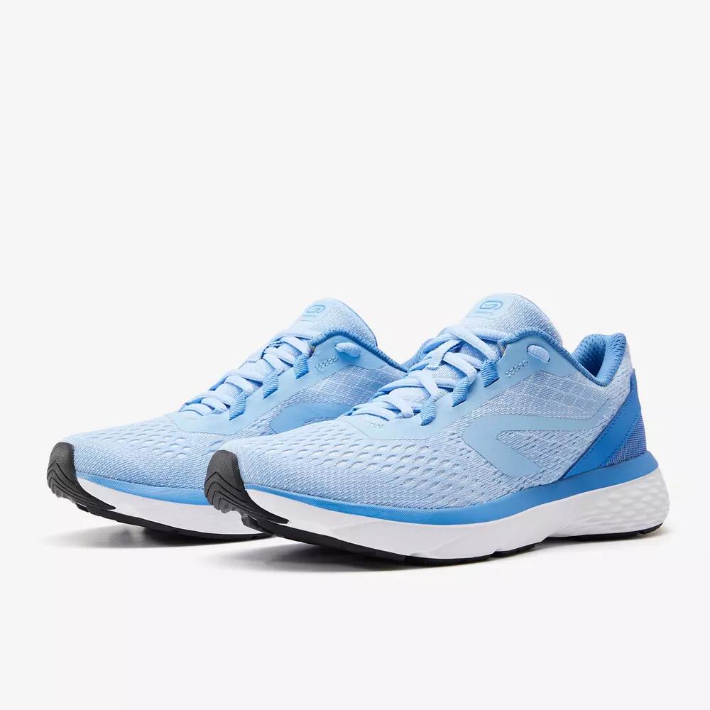 Chaussures de running femme Kalenji Marina - Taille 38 au 40