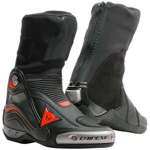Bottes moto Dainese Axial D1 - Diverses tailles