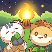 Jeu Forêt des Chats (Cat Forest) Gratuit sur Android