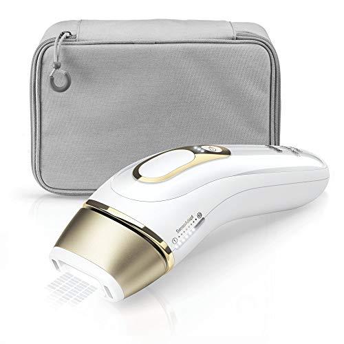 Épilateur à Lumière Pulsée Braun Silk Expert Pro 5 PL5014