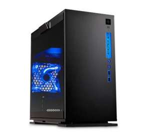 PC de bureau Gamer - i7-10700F, RTX 3070, 16 Go RAM 3200 MHz, 1 To SSD, Windows 10 (Frontaliers Suisse)
