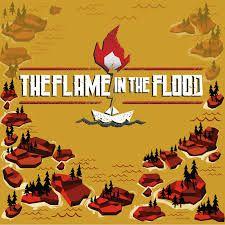 The Flame in the Flood: Complete Edition Sur Nintendo Switch (Dématérialisé)