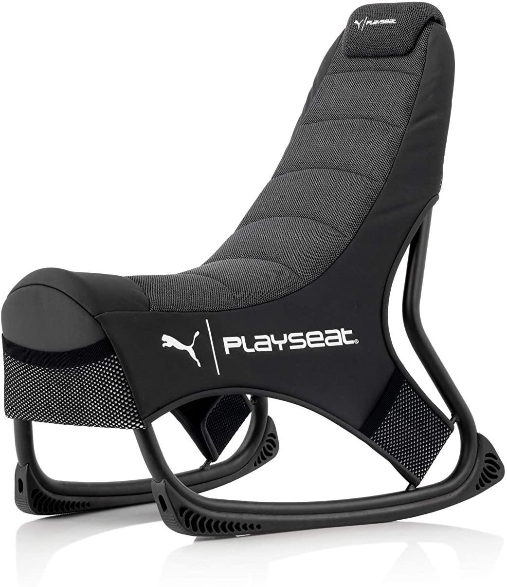 Fauteuil Gaming Puma Playseat