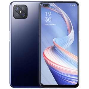 """Smartphone 6.57"""" Oppo Reno 4Z - 128 Go (Via ODR 50€)"""