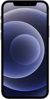 "Smartphone 6.1"" Apple IPhone 12 - 64 Go"