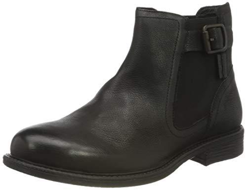 Paire de chaussures Levis Maine Chelsea pour Femme - Tailles 36 & 39