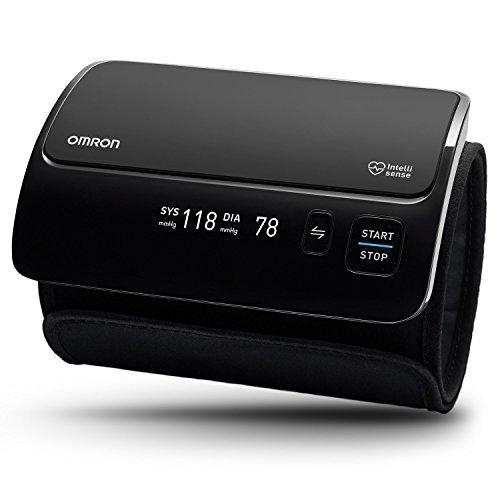 Tensiomètre Connecté Omron Evolv - Bluetooth