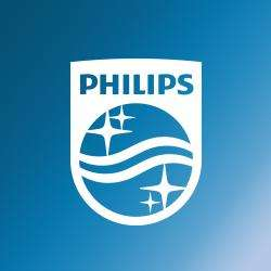 30% de réduction sur les Cafetières filtres Philips