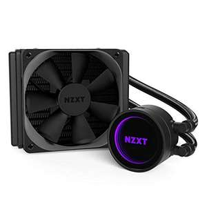 Watercooling AIO CPU NZXT Kraken M22 - 120 mm