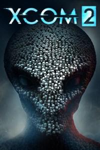 XCOM 2 sur Xbox One & Series S/X (Dématérialisé)