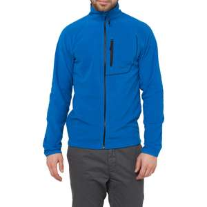 50% de réduction sur la collection Hiver - Ex : Polaire Homme Full Zip Fleece O'Neill