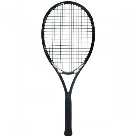 Sélection de produits en promotion - Ex : Raquette de tennis Head MxG 3