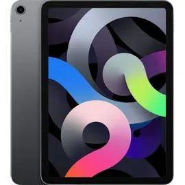 """Tablette tactile 10.9"""" Apple iPad Air (2020) - 64 Go (+28.26€ en Rakuten Points)"""