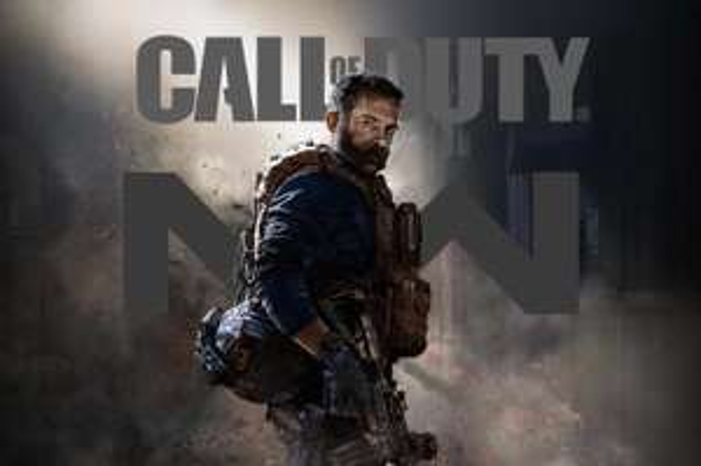 Call of Duty Modern Warfare sur PC (Dématérialisé - Battle.net)