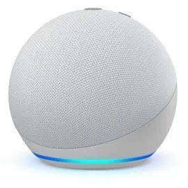 Assistant vocal / Enceinte connectée Amazon Echo Dot 4 (+2€ en Superpoints)