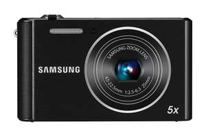 Appareil photo Samsung ST77