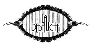 Sélection de bières craft à 5€ le litre - Brasserie la Débauche Angoulême (16)