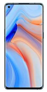 "Smartphone 6.5"" Oppo Reno 4 Pro 5G + Casque Bang Olufsen (via ODR de 200€)"