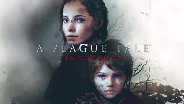 A Plague Tale: Innocence sur PC (Dématérialisé)
