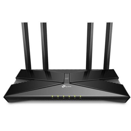 Routeur Wi-Fi TP-Link Archer AX50 6 ax 3000 Mbps