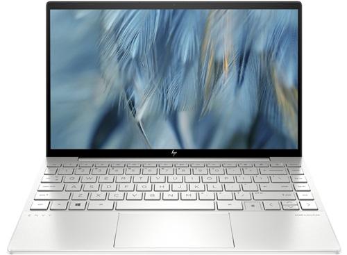 "PC Portable 13.3"" HP Envy 13 - Full HD, i7-1165g7, 16 Go RAM, 1 To SSD, Iris XE, Windows 10"