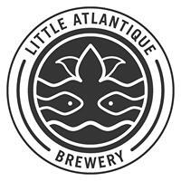 Bières à emporter - 1L - L.A.B. (Little Atlantic brewery) Nantes (44)