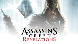 Sélection de jeux Assassin's Creed en promotion sur PC - Ex : Assassin's Creed Revelations (Dématérialisé - Uplay)