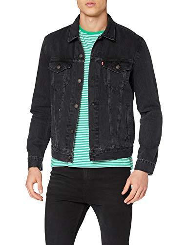 Blouson Levi's The Trucker Jacket Homme (Plusieurs tailles)