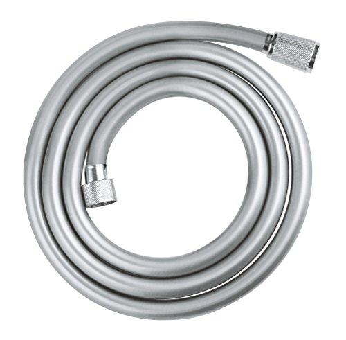 Flexible de douche Grohe Relexaflex 28154001 - 175 cm