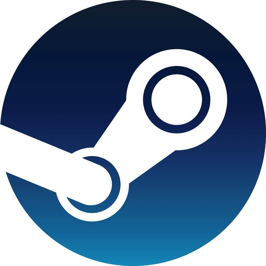Sélection de jeux sur PC en promotion (Dématérialisé, Steam)