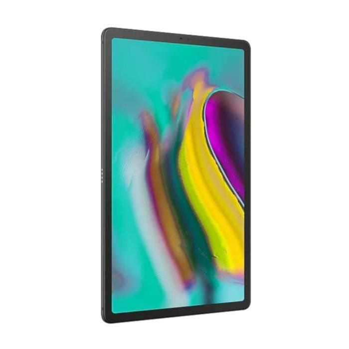 "Tablette 10.5"" Samsung Galaxy Tab S5e Wifi + Cellular - 4 Go RAM, 64 Go"
