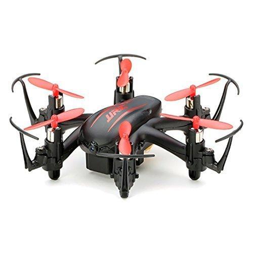 Hexacopter GoolRC JJRC H20C avec caméra 2.0 Mpix