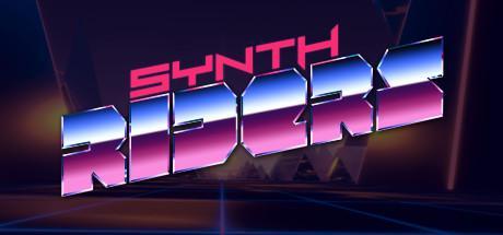 Synth Riders VR sur Oculus Quest (Dématérialisé)