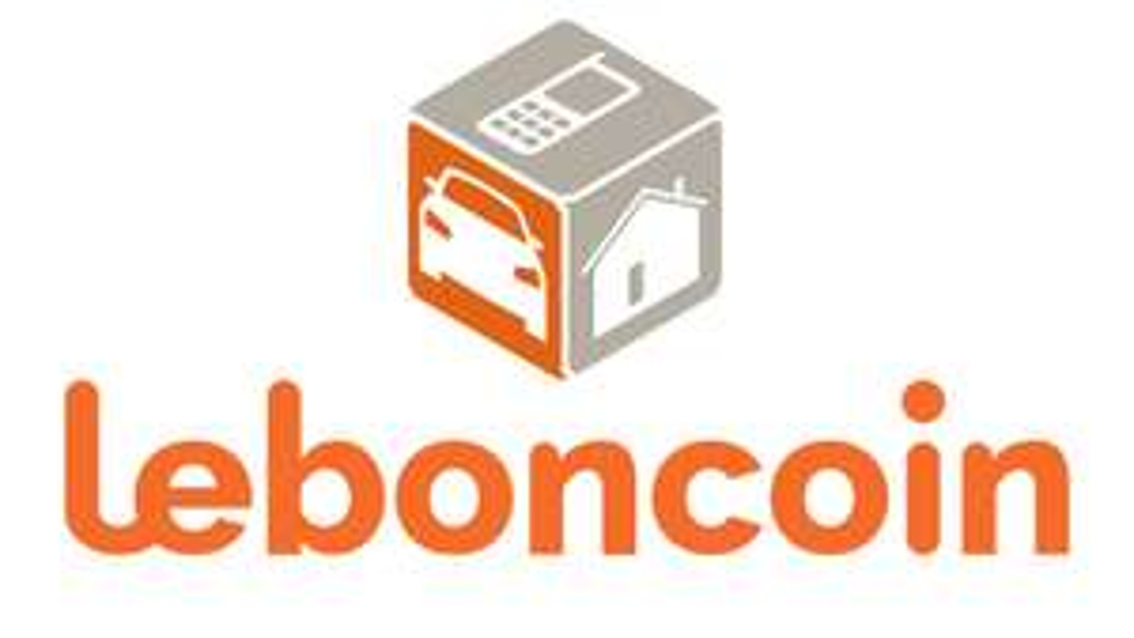 Toutes les livraisons Mondial Relay à 1,99€ sur Leboncoin.fr