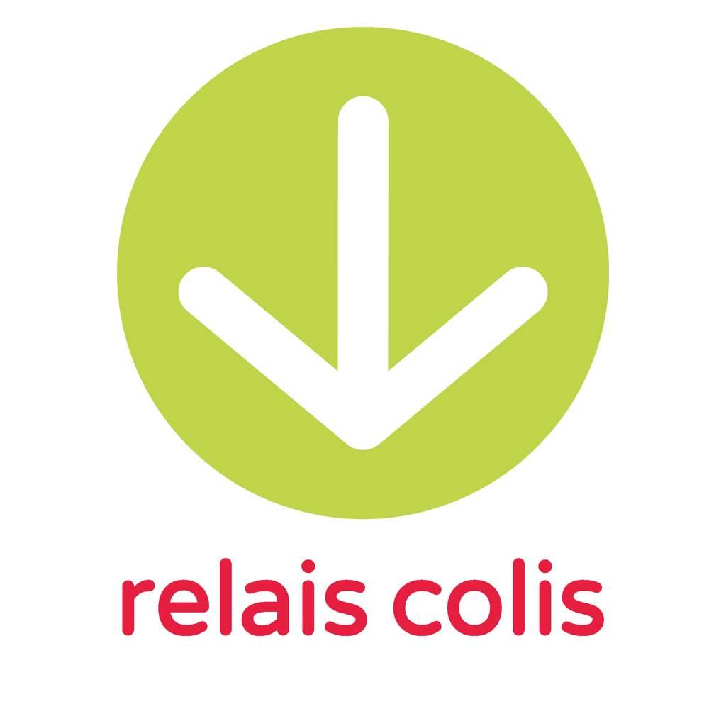 15% de réduction pour l'envoi d'un colis de Relais Colis à Relais Colis