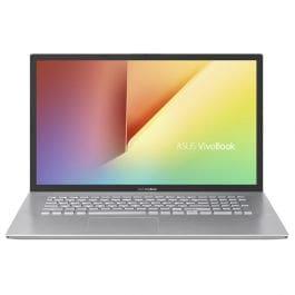 """PC Portable 17,3"""" Asus VivoBook S712JAM-BX215T - i3-1005G1, 8Go de RAM, SSD 512Go"""