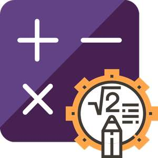 RubikCalcPro: Programmable Calculator Pro gratuit sur Android