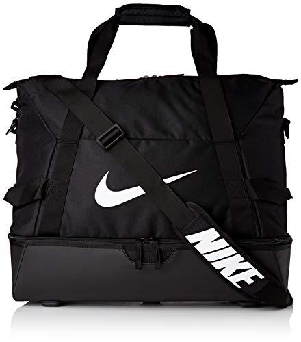 Sac de Sport Nike NK ACDMY Team L HDCS-SP20 - Noir