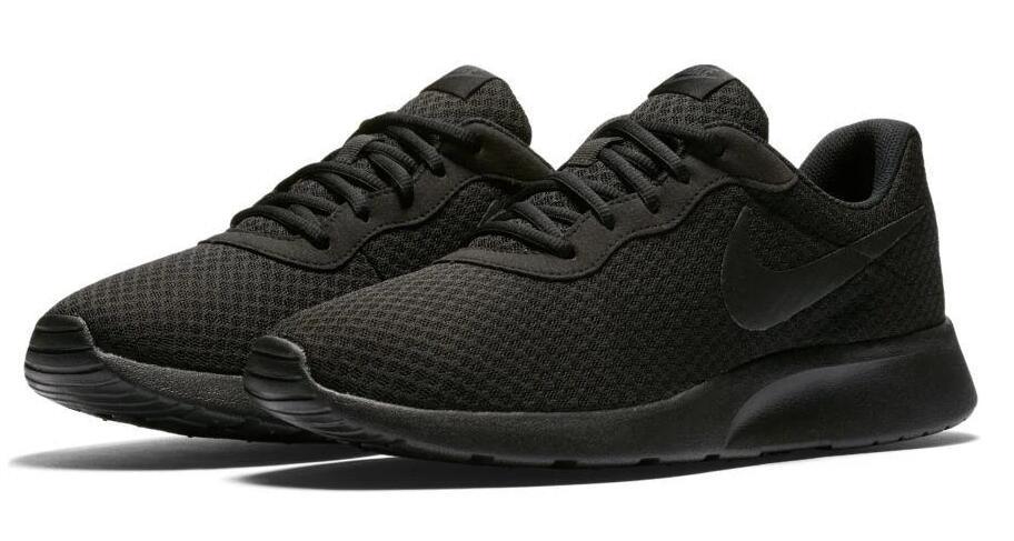 Baskets Nike Tanjun - Nike Factory Gennevilliers (92)
