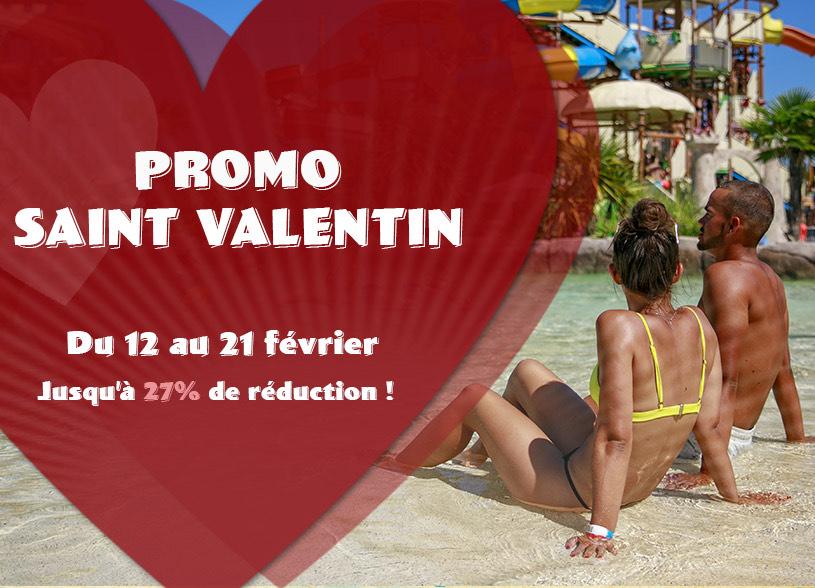 Sélection de promotions pour le parc Wave Island - Ex: Paillote VIP 30M² 1 Jour de Juin à Septembre - Monteux (84)