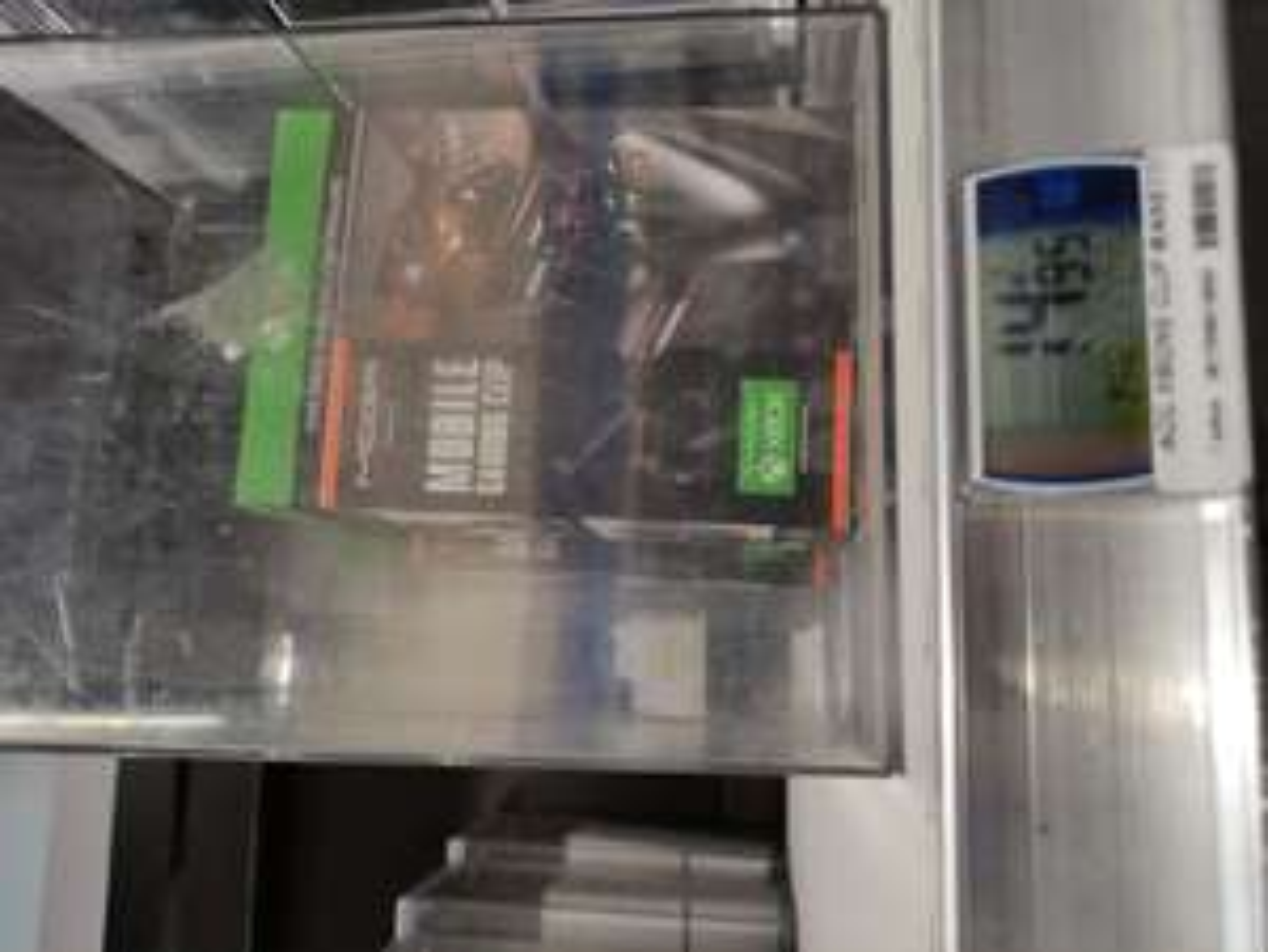 Clip pour smartphone sur manette Xbox One PowerA Moga Mobile Gaming Clip - Rosny-sous-Bois (93)
