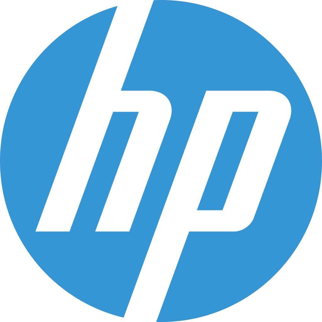 15% de réduction supplémentaire sur les ultraportables HP Spectre soldés