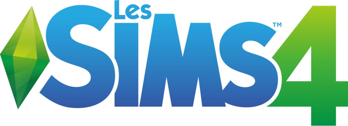 Jeu Les sims 4 sur PC (Dématérialisé, Steam)