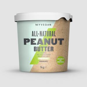 Sélection de produits en promotion - Ex: 1kg de Beurre de Cacahuète Bio