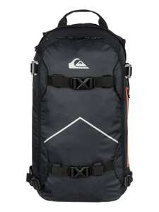 Sac à dos ski Quiksilver Oxydized Pro Light - 21L